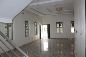 5 bedroom House for sale Chevy view Lekki Lagos - 2