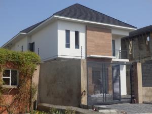 5 bedroom House for sale lekki phase 1 Lekki Phase 1 Lekki Lagos - 0