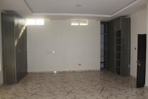 5 bedroom House for sale Chevy view Lekki Lagos - 4