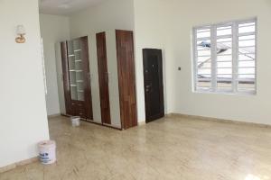 5 bedroom House for sale - Thomas estate Ajah Lagos