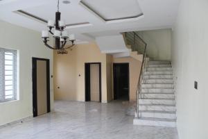 5 bedroom Detached Duplex House for sale - Thomas estate Ajah Lagos