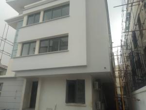 5 bedroom House for sale Onikoyi Mojisola Onikoyi Estate Ikoyi Lagos