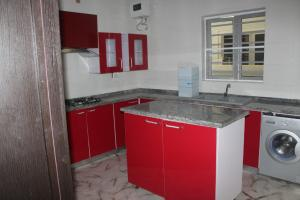 5 bedroom House for sale Chevy view Lekki Lagos - 1
