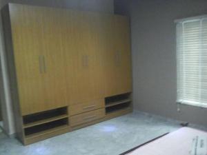 House for sale Magodo GRA Shangisha Lagos