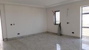 5 bedroom Detached Duplex House for sale Close to Lekki-Ikoyi Link Bridge Lekki Phase 1 Lekki Lagos