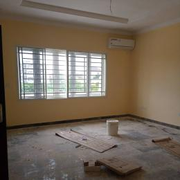 5 bedroom House for rent After NNPC filling Station Durumi Durumi Abuja