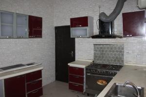 5 bedroom House for rent - Ologolo Lekki Lagos