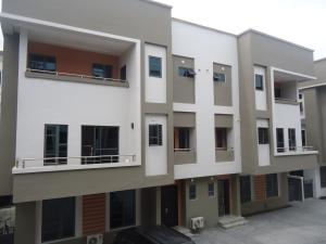5 bedroom House for sale Oniru ONIRU Victoria Island Lagos