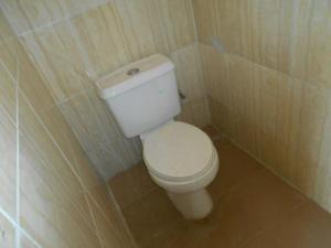 3 bedroom House for rent OLOGOLO Lekki Lagos
