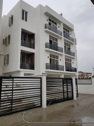 5 bedroom Terraced Duplex House for sale - Banana Island Ikoyi Lagos