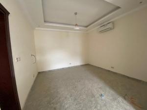 5 bedroom Terraced Duplex House for rent Off Banana Island Road Ikoyi Lagos