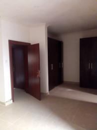 5 bedroom Terraced Duplex House for rent Chevron Drive chevron Lekki Lagos