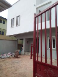 5 bedroom Terraced Duplex House for sale Yetunde Brown Ifako-gbagada Gbagada Lagos