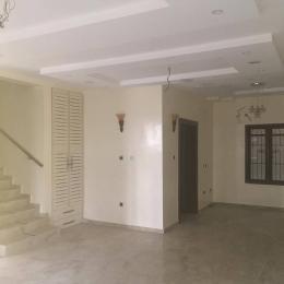 5 bedroom Detached Duplex House for sale Ikoyi Ikoyi S.W Ikoyi Lagos