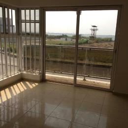 5 bedroom Semi Detached Duplex House for rent Ikoyi Old Ikoyi Ikoyi Lagos