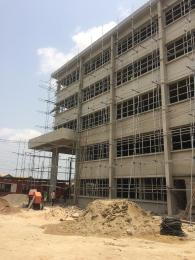 Office Space Commercial Property for rent 371 Agege Motor Road Mushin Lagos