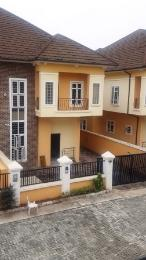 5 bedroom House for sale - Igbo-efon Lekki Lagos
