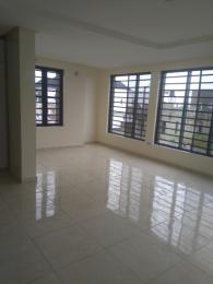 5 bedroom Detached Duplex House for sale Mega mould eatate Ikota Lekki Lagos