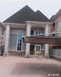 5 bedroom Detached Duplex House for sale Amuwo Odofin GRA, Amuwo Odofin Lagos