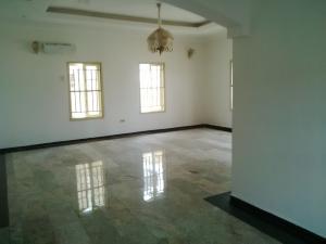 5 bedroom House for rent Benitta Cole Agungi Lekki Lagos