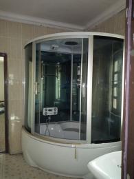 5 bedroom Detached Duplex House for sale GRA phase8 Eliozu Port Harcourt Rivers