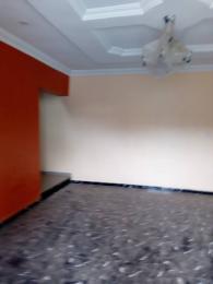 5 bedroom Detached Duplex House for sale near williams elliot estate Oko oba Agege Lagos