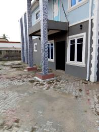 5 bedroom Detached Duplex House for sale near williams elliot estate Oko oba Agege Lagos