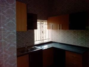 5 bedroom Duplex for sale Transekulu by dental school Enugu state. Enugu East Enugu