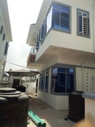 5 bedroom Detached Duplex House for sale Road2 Oral Estate Lekki Lagos - 0