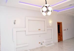 5 bedroom Detached Duplex House for sale At Mega mound Estate.,lekky County Home Lekki Phase 1 Lekki Lagos