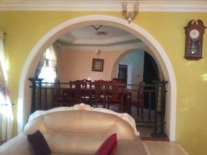 5 bedroom House for rent - VGC Lekki Lagos