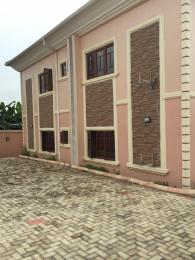 5 bedroom House for sale Gbegira village Mowe Obafemi Owode Ogun - 11
