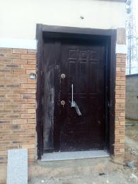 5 bedroom Flat / Apartment for sale Off Bode Thomas Bode Thomas Surulere Lagos
