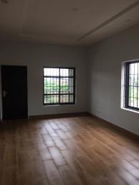 5 bedroom Semi Detached Duplex House for rent Parkview estate  Parkview Estate Ikoyi Lagos