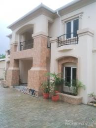 6 bedroom Terraced Duplex House for rent Number 3 Abidjan Street wuse zone 2 Wuse 2 Abuja
