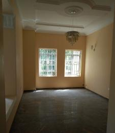 6 bedroom Detached Duplex House for sale 44 Road Gwarinpa Abuja