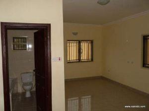 4 bedroom Office Space Commercial Property for sale Off Queensdrive  Old Ikoyi Ikoyi Lagos