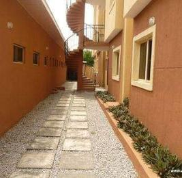 3 bedroom Office Space Commercial Property for rent Off Queensdrive  Old Ikoyi Ikoyi Lagos