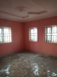 6 bedroom Detached Duplex House for sale New road shell location Ada George Port Harcourt Rivers