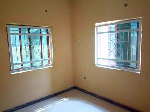 2 bedroom Mini flat Flat / Apartment for sale Opposite laritel NTA Rd Magbuoba Port Harcourt Rivers
