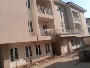 Land for sale Garki 2 Abuja