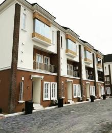 4 bedroom House for sale Off Oniru; ONIRU Victoria Island Lagos