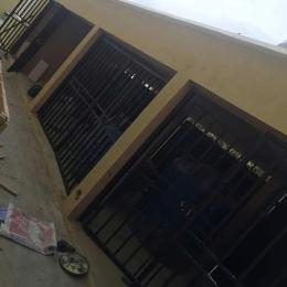 Terraced Duplex House for sale Akora Estate Adeniyi Jones Ikeja Lagos