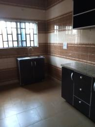 1 bedroom mini flat  Blocks of Flats House for rent Elimgbam Rd off Rumuola New GRA Port Harcourt Rivers