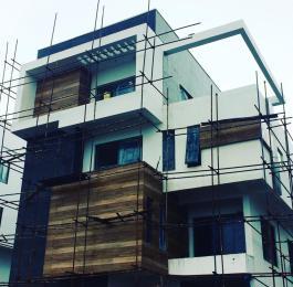 Detached Duplex House for sale Secured estate Ikoyi Lagos