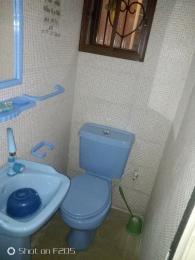 1 bedroom mini flat  Mini flat Flat / Apartment for rent -  Amuwo Odofin Amuwo Odofin Lagos