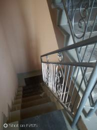 1 bedroom mini flat  Flat / Apartment for rent Green Field estate Amuwo Odofin Amuwo Odofin Lagos