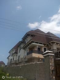 1 bedroom mini flat  Flat / Apartment for rent victory estate amuwo phase2 Amuwo Odofin Amuwo Odofin Lagos