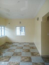 1 bedroom mini flat  Flat / Apartment for rent estate Amuwo Odofin Amuwo Odofin Lagos