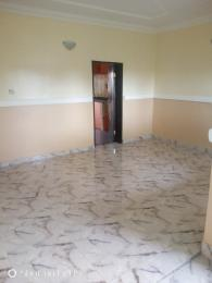 1 bedroom mini flat  Flat / Apartment for rent Green Field estate Amuwo Odofin Lagos